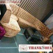 ghe-sofa-bar-SBC-01-thanksofa-2