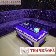 ghe-sofa-bar-SBC-01-thanksofa-3