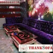 ghe-sofa-bar-SBC-01-thanksofa-4