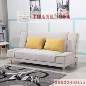Ghế sofa bed SBG-02